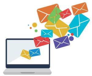 email marketing, dem, affidati a novebi.it