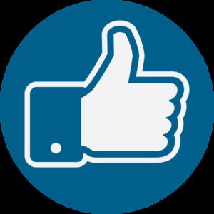 facebook e pubblicità su facebook, affidati a novebi.it