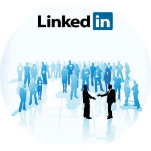linkedin e pubblicità su linkedin, affidati a novebi.it