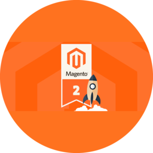 assistenza ecommerce magento2, affidati a novebi.it