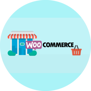 ecommerce wordpress woocommerce, affidati a novebi.it