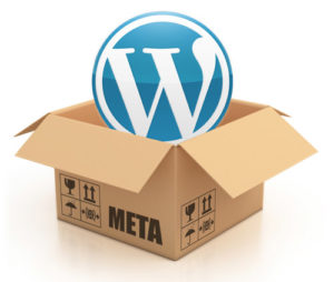 siti internet wordpress, affidati a novebi.it